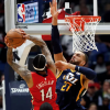 Deseret News - What awaits the Utah Jazz...