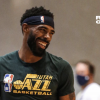 UtahJazz.com - Quarantine, coffee and Call of Duty: Utah Jazz trying to make themselves at home in Orlando