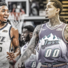 Jazz's Donovan Mitchell endorses Jordan Clarkson for Sixth Man of the Year award