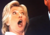 Hillary-Clinton-Convention-Wow-e1472219918315-620x435.png