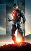 cyborg_in_justice_league-768x1280.jpg