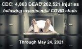 CDC-5.34.21.jpg
