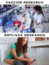 antivaxxers.jpg
