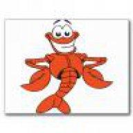 Captain Lobster