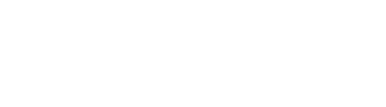 JazzFanz Community - Powered by vBulletin