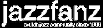 JazzFanz.com